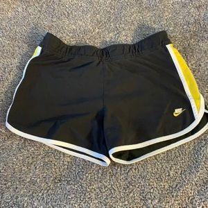Nike x Livestrong Vintage Athletic Shorts